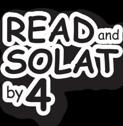 read solat in little caliphs