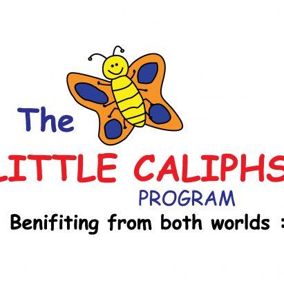 logo-little-caliphs