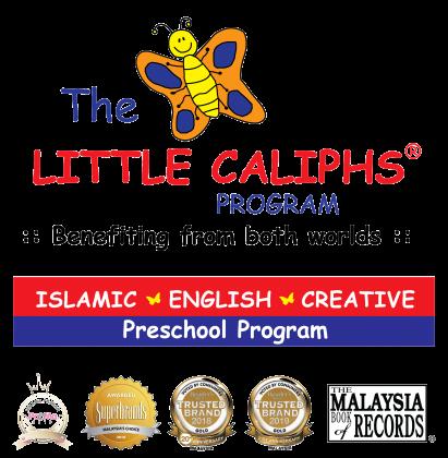 best islamic kindergarten in malaysia